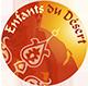 logo-enfants-du-desert-80x80px