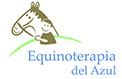 logo-equinoterapia-del-azul
