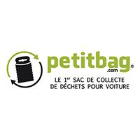 petit-bag-partenaire-du-trophee-roses-des-andes-200px