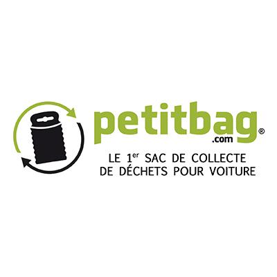 petit-bag-partenaire-du-trophee-roses-des-andes