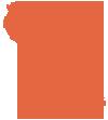 logo-trophee-roses-des-andes-argentine