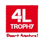 raid-4l-trophy-desertours