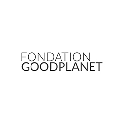 goodplanet_fondation