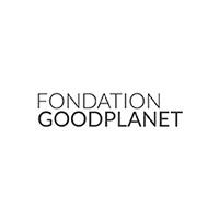 fondation-goodplanet-200