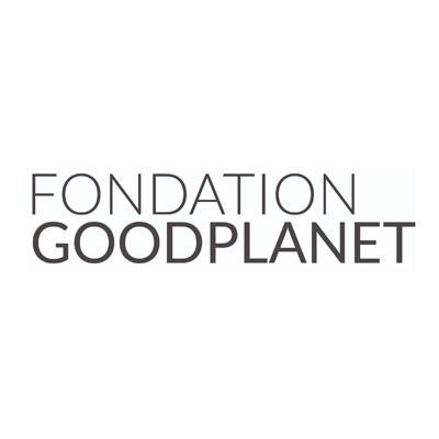 goodplanet-logo