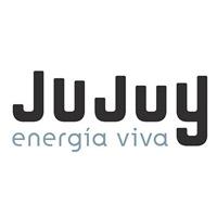 jujuy-200