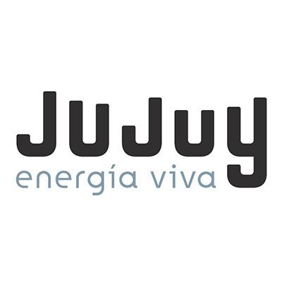 jujuy-energia