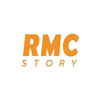 rmc-200