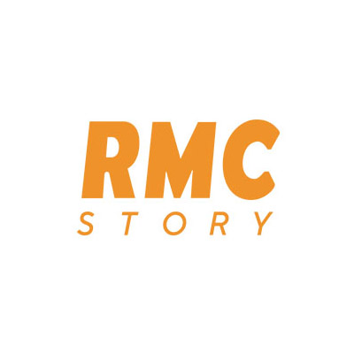 rmc-story