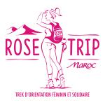 rose-trip-maroc