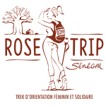 rose-trip-senegal