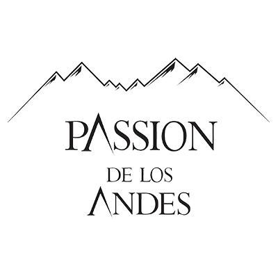 Passion de los Andes